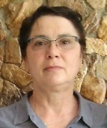 Ana Văcărașu
