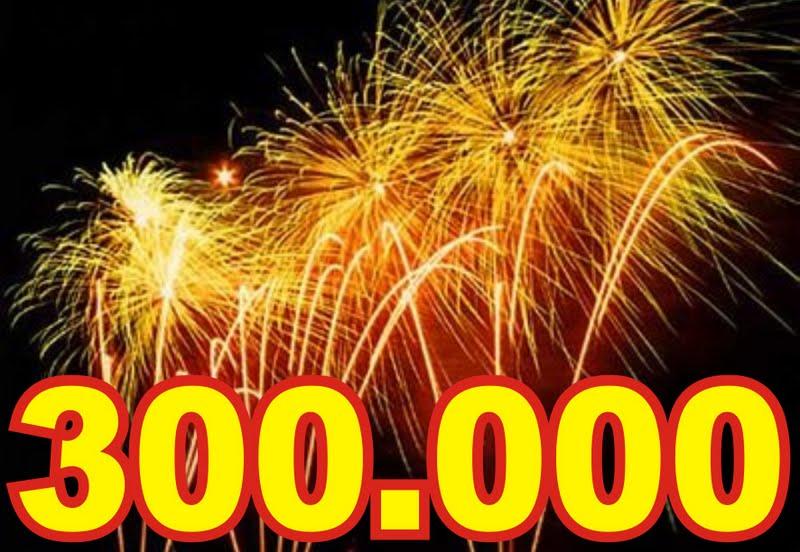 300-000-visitas