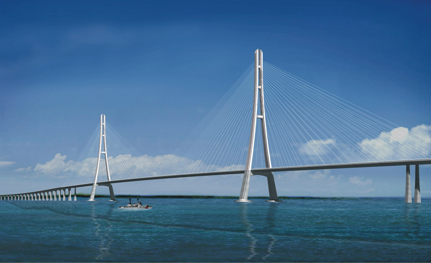 cable-stayed-bridge-a