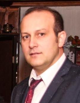 Cristian Chistruga (2)