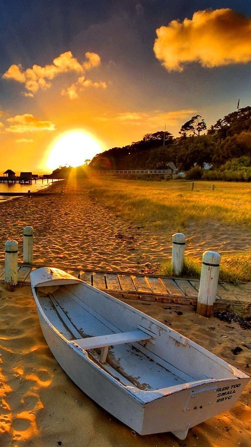 e581c81d0afe83dbc76529a1fc2a5454--sunset-lover-summer-sunset