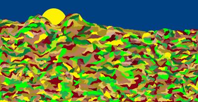 frunzo-invesmantare