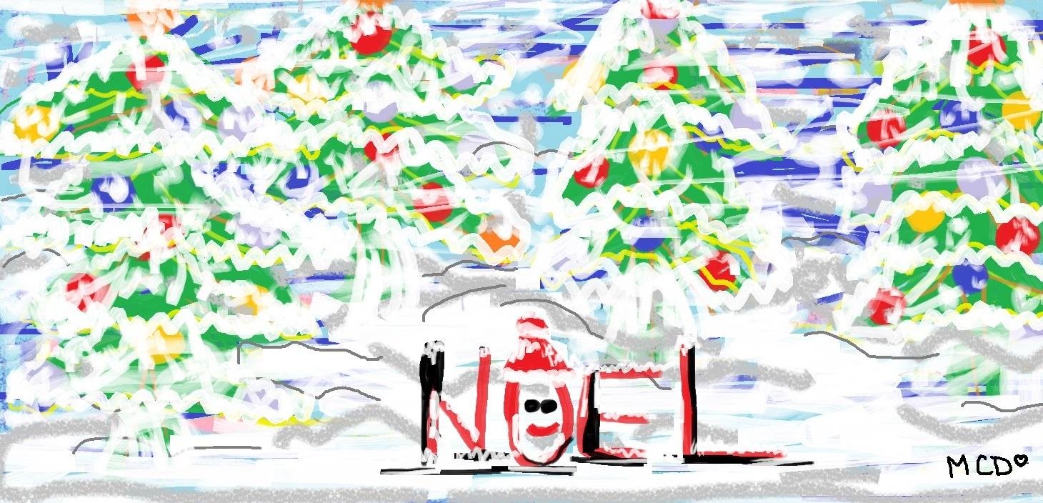 6.noel