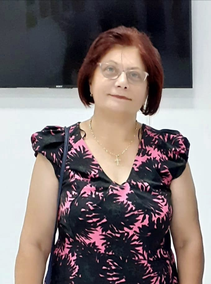 valentina petraru-2
