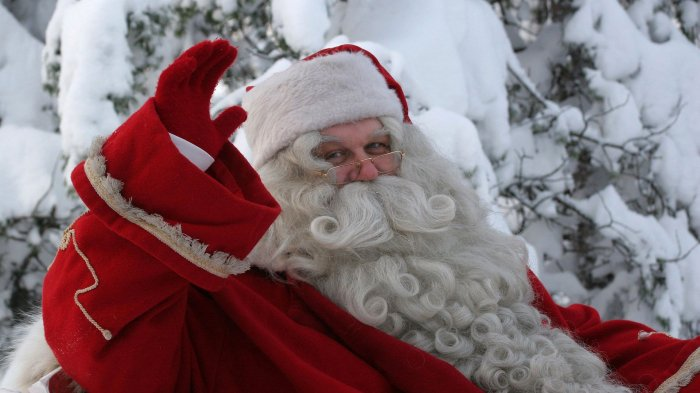 79198-santa_claus-yule-christmas_music-holiday-christmas-700x393