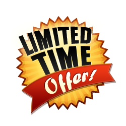 8-2-limited-offer-free-png-image