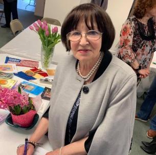 Ana Munteanu Draghici