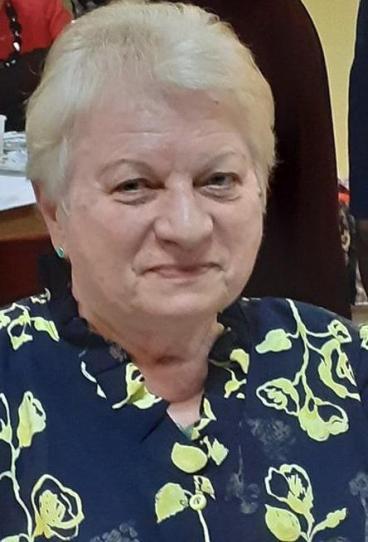 AURELIA OANCA