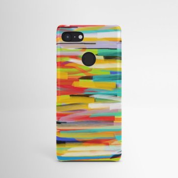 https://society6.com/product/be-happy4722952_iphone-case?sku=s6-19572630p20a9v375a52v377Roots by artist Mihaela CD