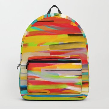 https://society6.com/product/be-happy4722952_backpack?sku=s6-19572630p63a209v733 Roots by artist Mihaela CD