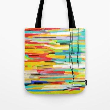 https://society6.com/product/be-happy4722952_bag?sku=s6-19572630p29a26v196 Roots by artist Mihaela CD