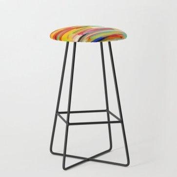 https://society6.com/product/be-happy4722952_counter-stools?sku=s6-19572630p78a225v782 Roots by artist Mihaela CD