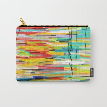 https://society6.com/product/be-happy4722952_carry-all-pouch?sku=s6-19572630p51a67v445Roots by artist Mihaela CD