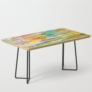 https://society6.com/product/be-happy4722952_coffee-table?sku=s6-19572630p75a222v776 Roots by artist Mihaela CD