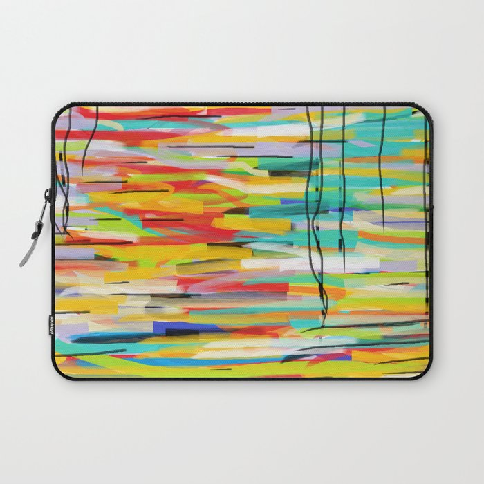https://society6.com/product/be-happy4722952_laptop-sleeve?sku=s6-19572630p45a58v428Roots by artist Mihaela CD