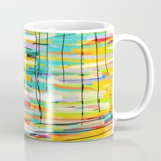 https://society6.com/product/be-happy4722952_mug?sku=s6-19572630p30a27v199 Roots by artist Mihaela CD
