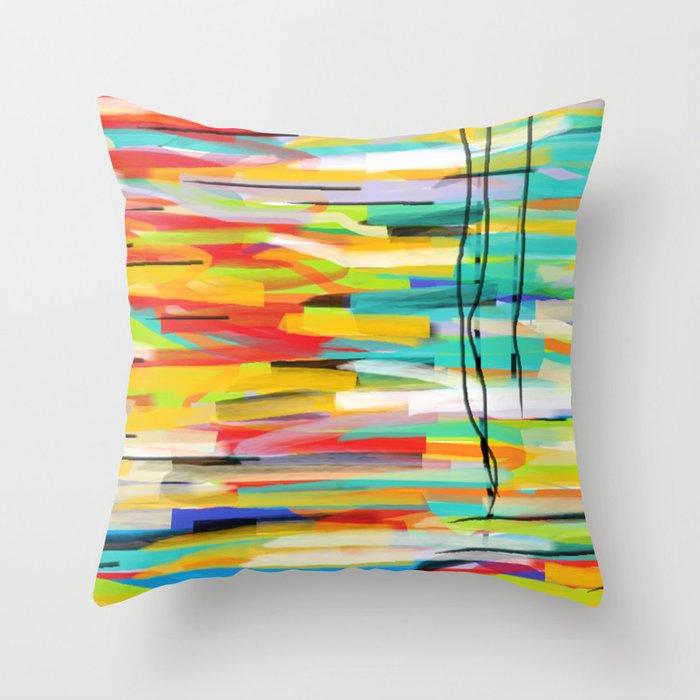 https://society6.com/product/be-happy4722952_pillow?sku=s6-19572630p26a18v129a25v193 Roots by artist Mihaela CD
