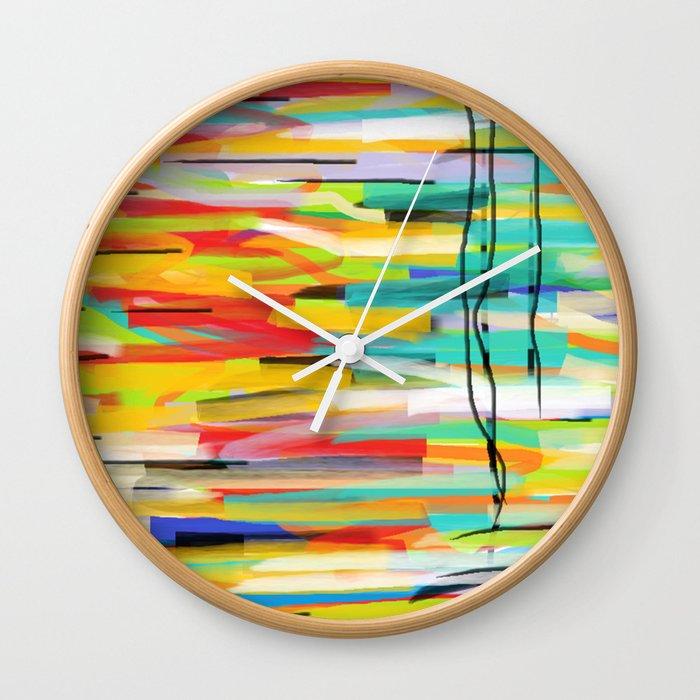 Art DESIGN by Mihaela CD
