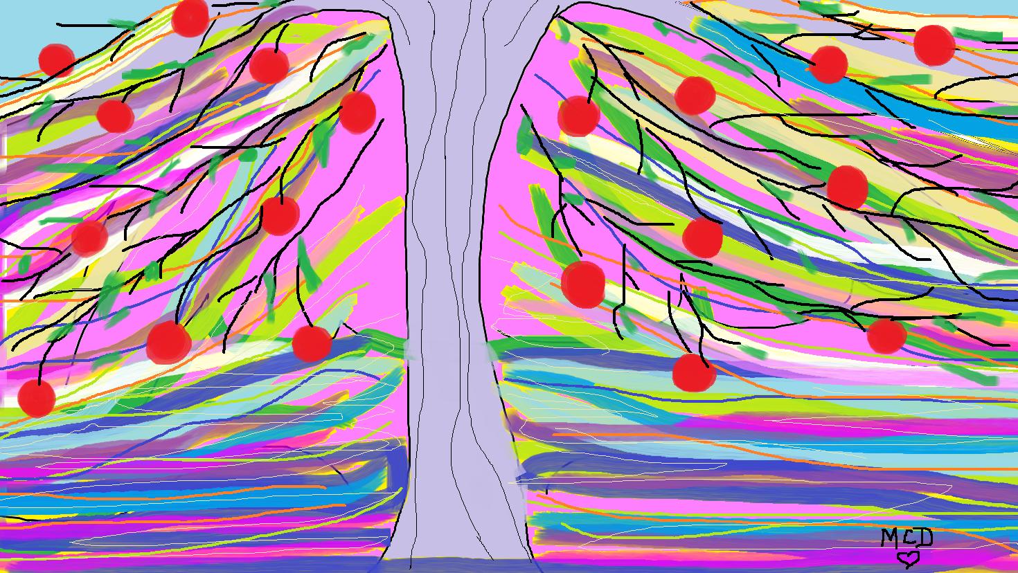 10-Pomul cunoasterii