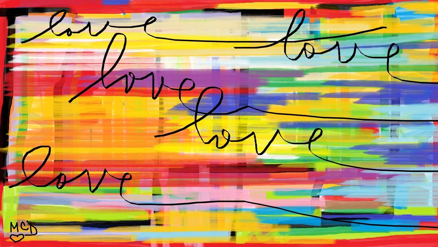 11-Protectia iubirii