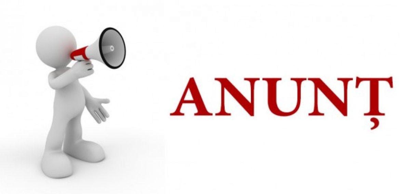 anunt-studenti-1170x568
