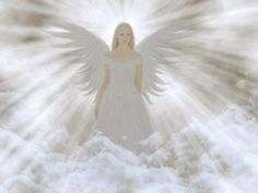 2ebe609577bc0ec9852d63b8815973a4--angel-s-angel-wings