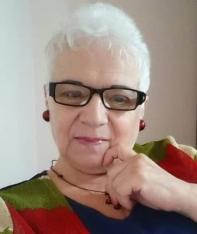Bajenaru Maria Dorina-2