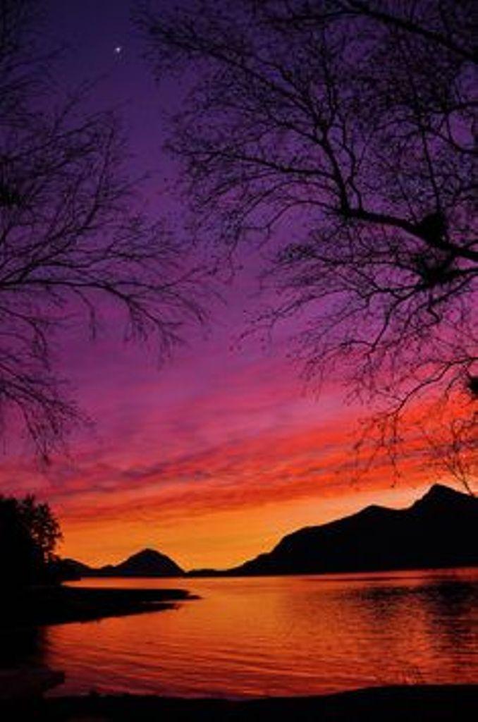 bb565519dec55d3e0a3f18bed9163279--amazing-sunsets-beautiful-sunset