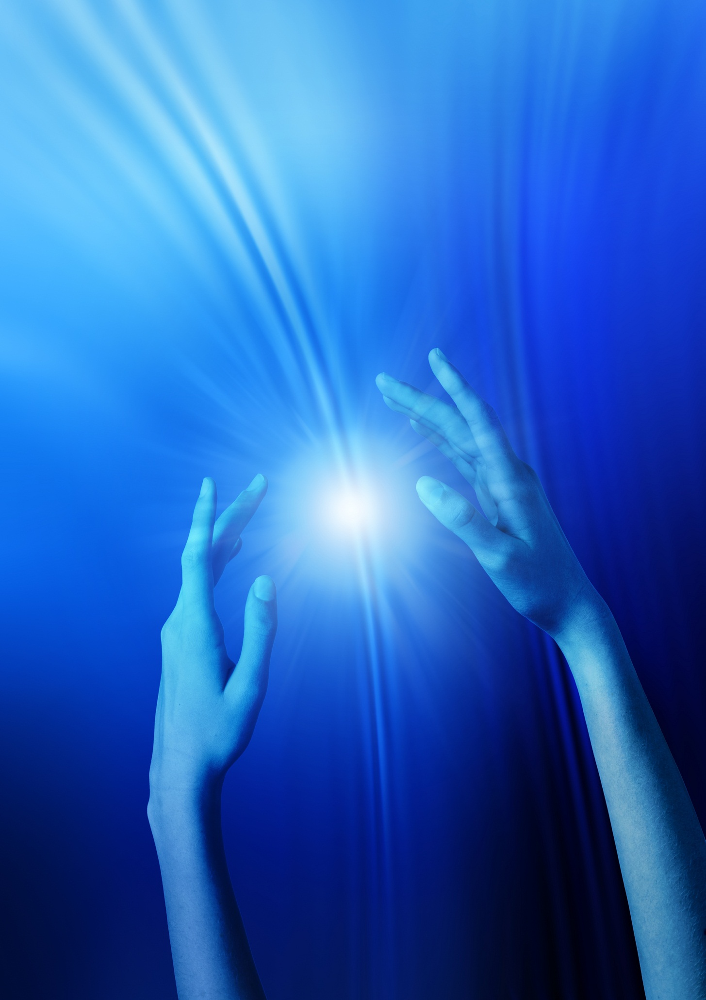 Energy-Hands-websize