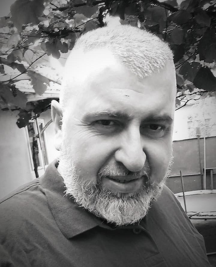 Ioan Ciurescu