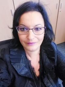 MARIANA GRIGORE