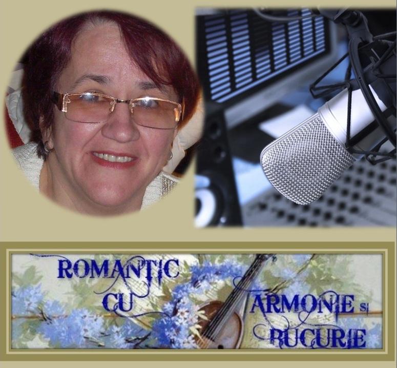 radio romantic 0