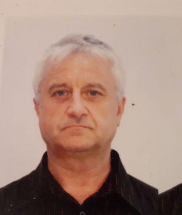 Vasile Bele