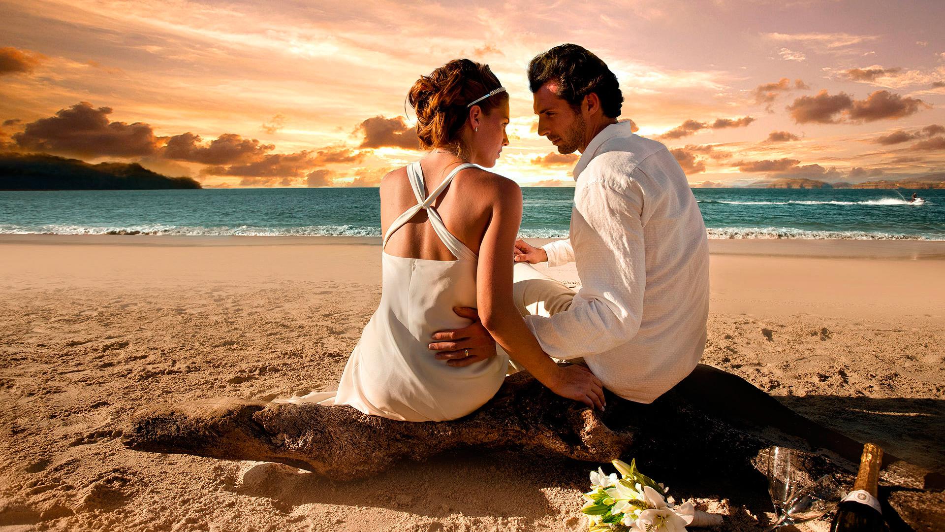 6_honeymoon