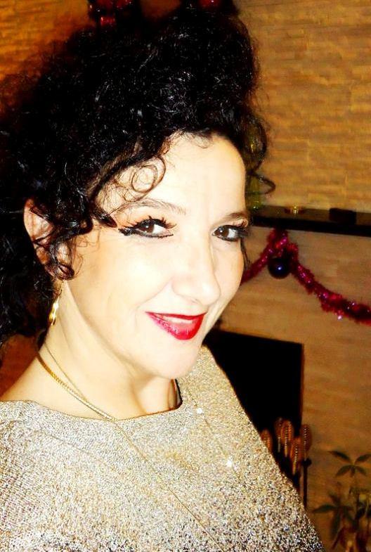 autor Mihaela CD (3)