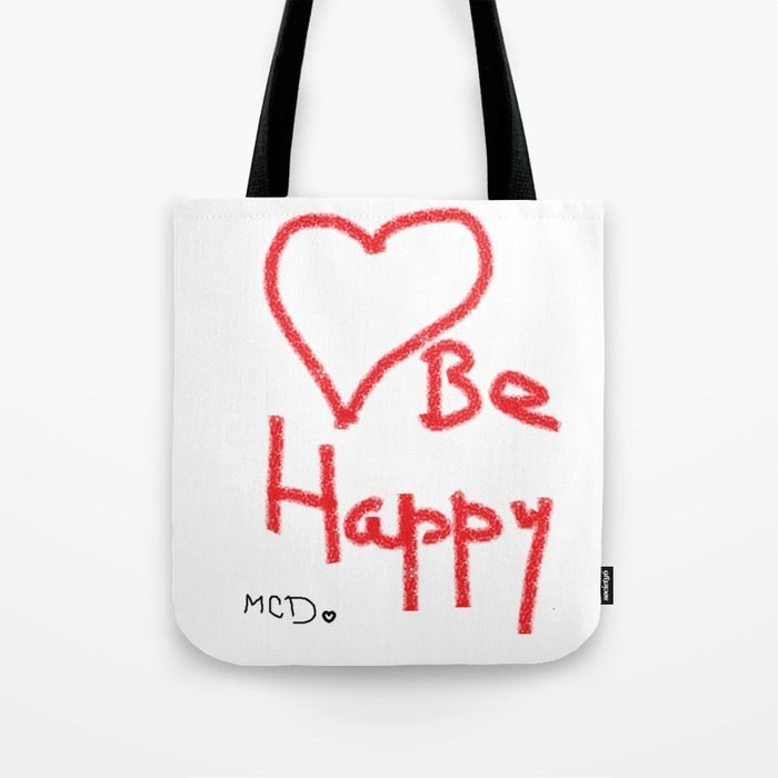 be-happy collection by artist Mihaela CD