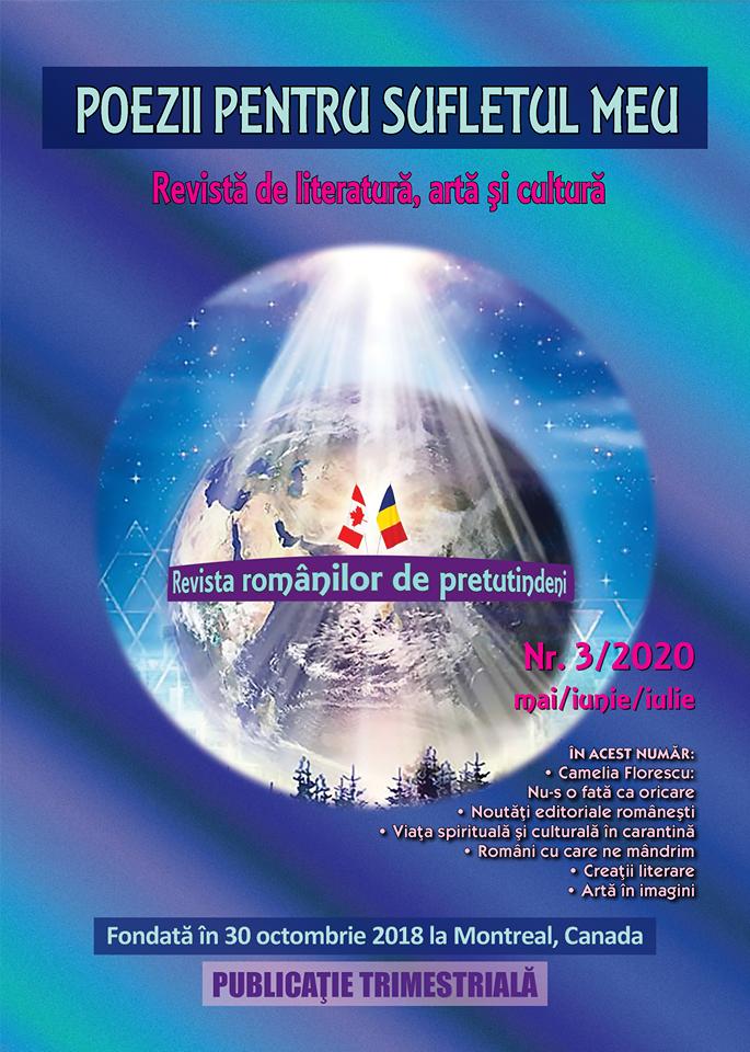 coperta-revista-nr-3-2020-2