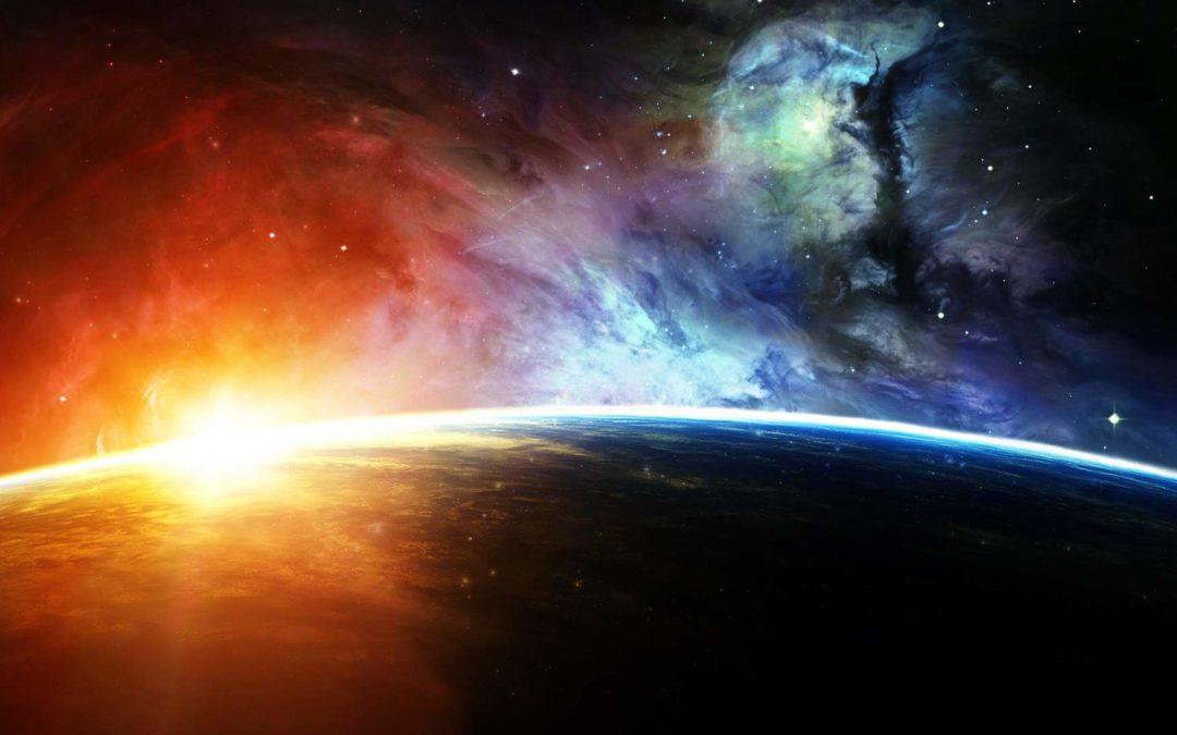 creation-2-1080x675
