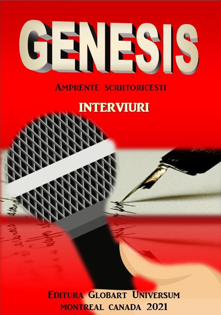 genesis-2-1