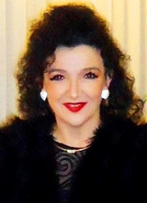 Mihaela CD