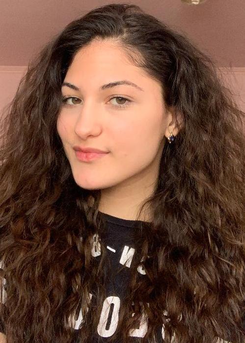 Boțoroagă Adina Nicoleta
