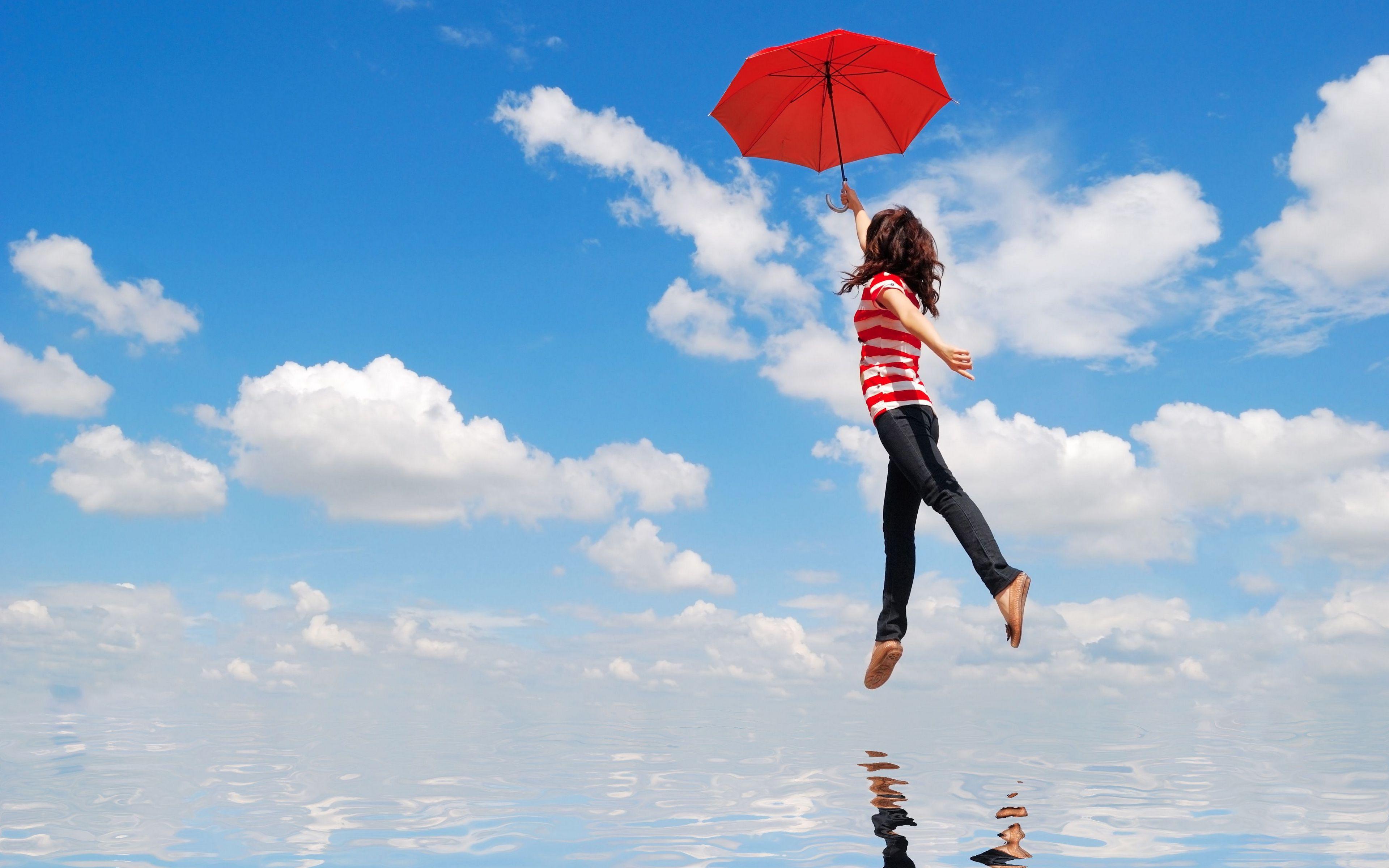 girl_water_flying_umbrella_mood_54532_3840x2400