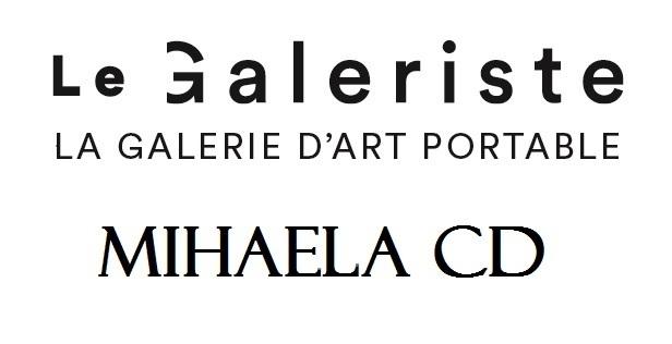 Logo-LG-01-002