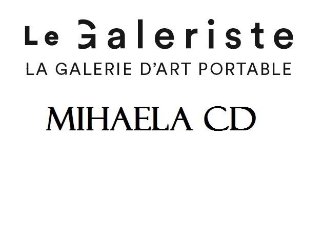 https://www.legaleriste.com/en/mihaela.cd?artwork=206098