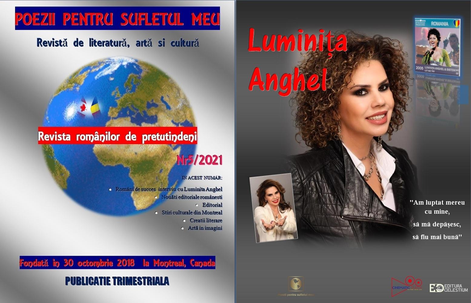 REVISTA NR 5 Luminita Anghel - Copy