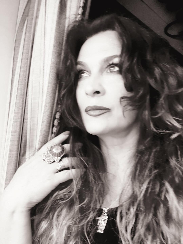 Mirela Buzila