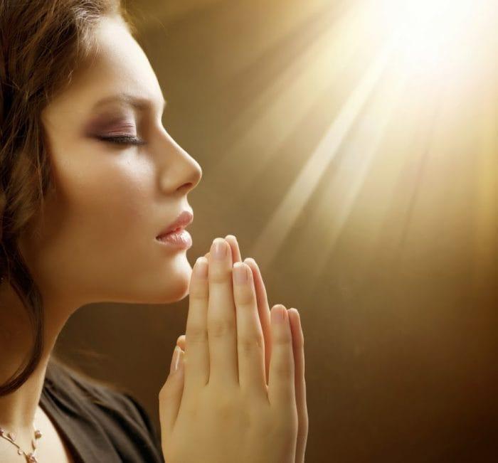Priveste Doamne de Mihaela CD