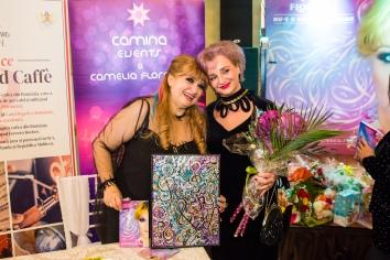Camelia Florescu_Carmen Florian(pictorita)