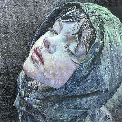 lenny_neuman___amazing_art_paintings_by_lennyneuman-d9n23z4
