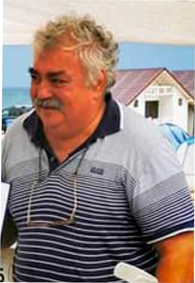 STEFAN DOROFTEI